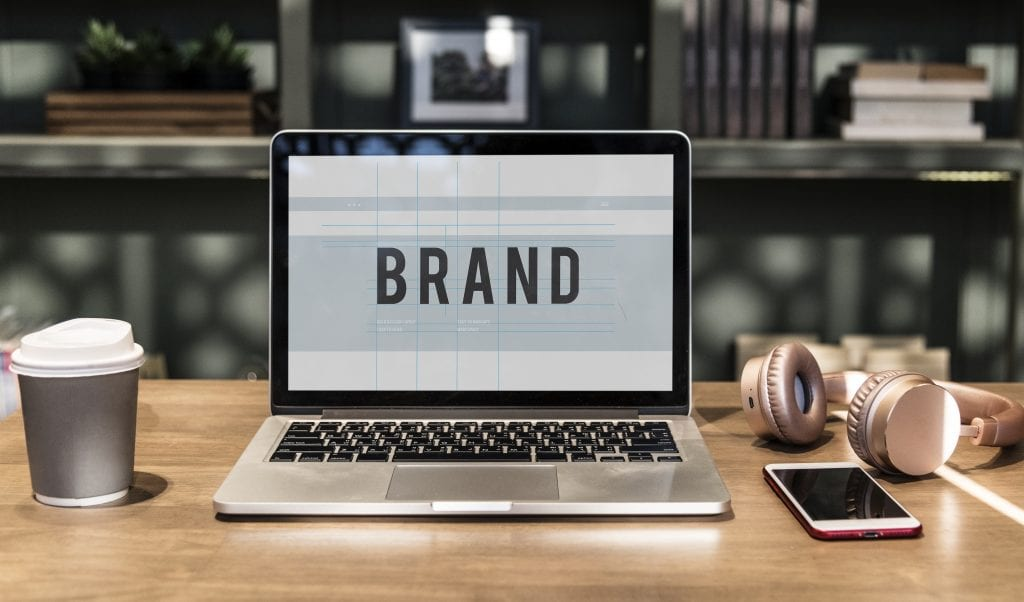Don't Do These Branding Mistakes