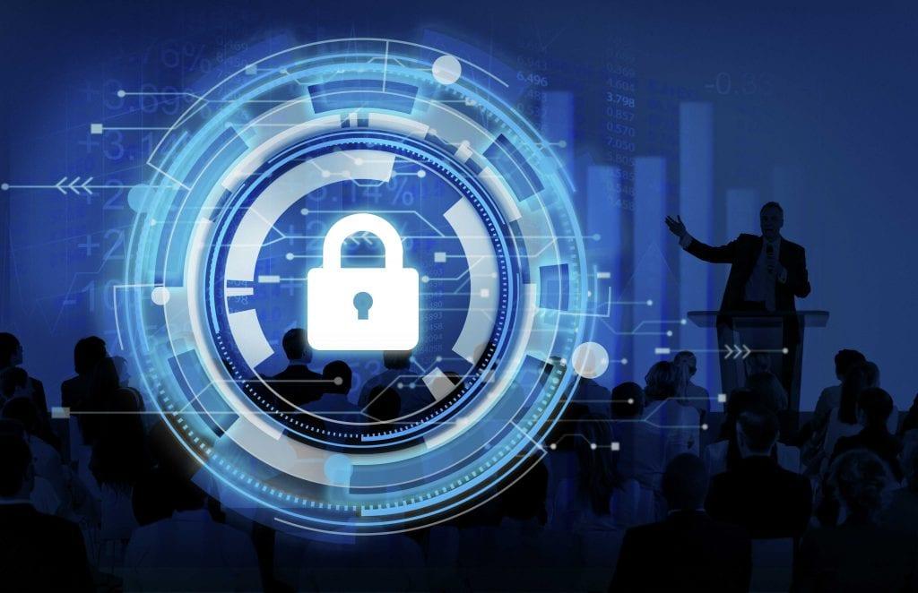 Validating Website Security